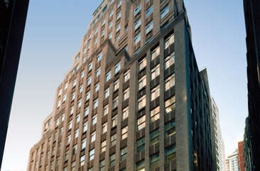 90-john-street-suite-301-new-york-ny-10038.jpg