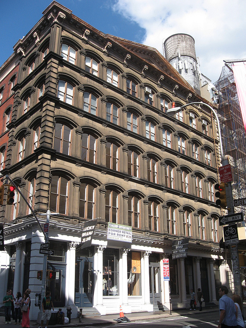 99 nassau street 6th new york ny 10038