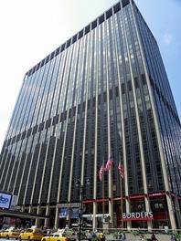 2-penn-plaza-24th-new-york-ny-10001.jpg