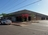 Building with office space for rent at 920 East Madison Street, Phoenix, AZ