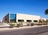 Building with office space for rent at 8181 South 48th Street, Phoenix, AZ