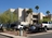 Building with office space for rent at 1 West Deer Valley Road, Phoenix, AZ