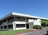 Building with office space for rent at 4222 East Camelback Road, Phoenix, AZ