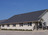 Building with office space for rent at 1299 West 86th Street, Indianapolis, IN