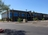 Building with office space for rent at 10439 South 51st Street, Phoenix, AZ