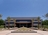 Building with office space for rent at 3200 East Camelback Road, Phoenix, AZ