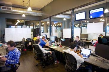 154-grand-street-co-working-new-york-ny-10013.jpg