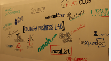 131-varick-st-co-working-new-york-ny-10013.png