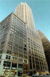 500-7th-ave-executive-suite-new-york-ny-10018.jpg
