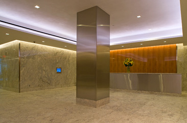521-5th-ave-executive-suite-new-york-ny-10173.jpg