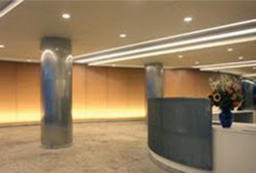 575-lexington-ave-executive-suite-new-york-ny-10022.jpg