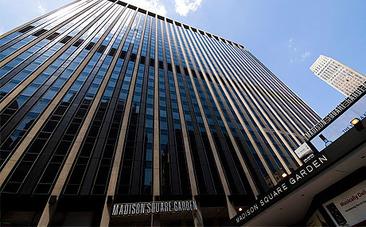 2-penn-plaza-executive-suite-new-york-ny-10001.jpg
