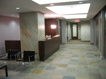 1001-6th-ave-executive-suite-new-york-ny-10018.jpg