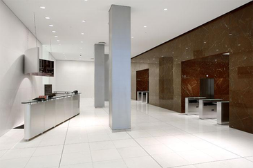 1440-broadway-executive-suite-new-york-ny-10018.png