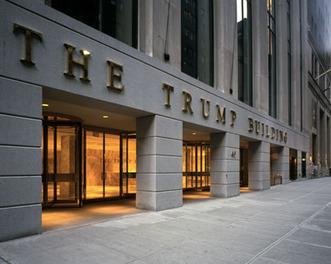 40-wall-st-executive-suite-new-york-ny-10005.jpg