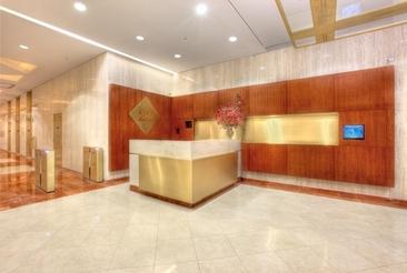 22-cortlandt-st-executive-suite-new-york-ny-10007.jpg