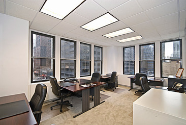 708-3rd-ave-executive-suite-new-york-ny-10017.jpg