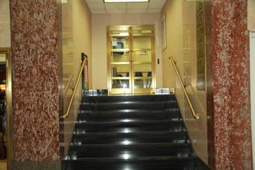 11-broadway-executive-suite-new-york-ny-10004.jpg