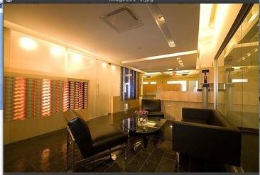 373-park-ave-s-executive-suite-new-york-ny-10016.jpg