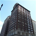 750-main-street-900-hartford-ct-06103.jpg