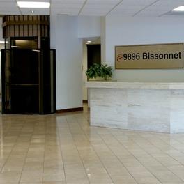 9896-bissonnet-street-100-houston-tx-77036.jpg