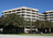 Building with office space for rent at 1605 Lyndon B Johnson Freeway, Dallas, TX