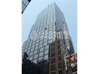 750-7th-avenue-contiguous-space-floor-26-upper-floor-27-new-york-ny-10011.jpg