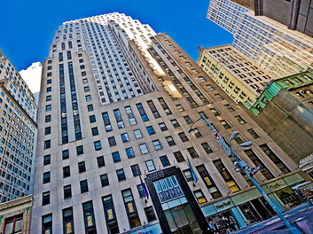 80 broad street financial district new york ny for 100 church street 8th floor new york ny 10007