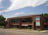 Building with office space for rent at 2130 South Academy Boulevard, Colorado Springs, CO