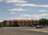 Building with office space for rent at 225 South Academy Boulevard, Colorado Springs, CO