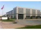 Search result 11610 bammel north houston road space 1 houston tx 77066