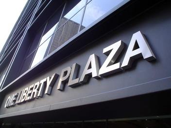 1-liberty-plaza-new-york-ny.jpg