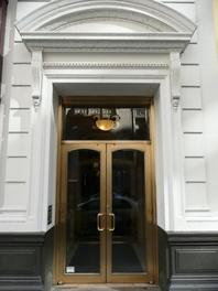 3454_New-York-office-space.jpg