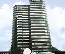 westpark_building.jpg