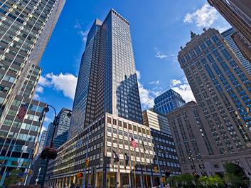 245-park-ave-new-york-ny.jpg