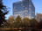 Building with office space for rent at 2500 Westcreek Lane, Houston, TX