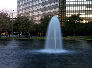 2500-westcreek-lane-houston-tx.jpg