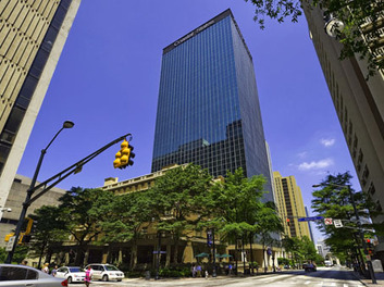 260-peachtree-street-northeast-atlanta-ga.jpg