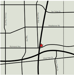 3115-west-loop-south-freeway-houston-tx.png