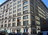 Building with office space for rent at 315 Hudson Street, New York, NY