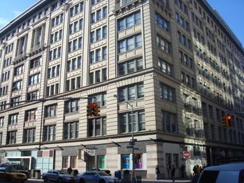 315-hudson-street-new-york-ny.JPG