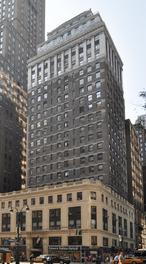 315-madison-avenue-new-york-ny.jpg