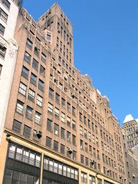 315-west-36th-street-new-york-ny.jpg
