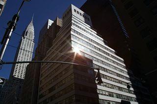 355-lexington-avenue-new-york-ny.jpg