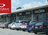 Building with office space for rent at 2516 Rice Boulevard, Houston, TX