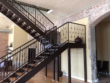 side-of-stairs.jpg