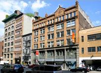 411-lafayette-street-new-york-ny.jpg