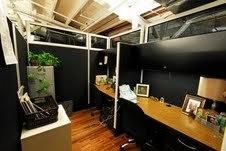 tribeca_office_space.jpg