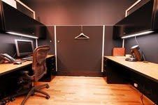 tribeca_new_york_office_space.jpg