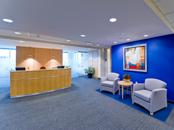 500-west-office-center-drive-fort-washington-pa.jpg
